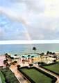 4280 Galt Ocean Drive - Photo 11