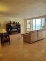 4280 Galt Ocean Drive - Photo 4
