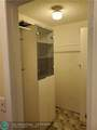 2080 72nd Avenue - Photo 17