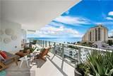 701 Fort Lauderdale Beach Blvd - Photo 2