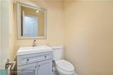 5714 66th Ave - Photo 16