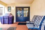 6850 2nd Ave - Photo 21