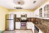 6850 2nd Ave - Photo 8