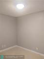 4124 88th Ave - Photo 10