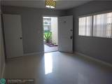 4124 88th Ave - Photo 2