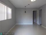 4124 88th Ave - Photo 3