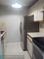4124 88th Ave - Photo 4