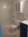 4124 88th Ave - Photo 9