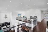 2456 27th Terrace - Photo 18