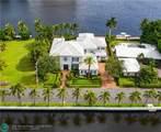 400 Isle Of Palms Dr - Photo 70
