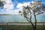 117 Lake Emerald Dr - Photo 16