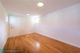 3121 9th Ave - Photo 10