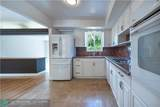 3121 9th Ave - Photo 4