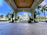 610 Las Olas Blvd - Photo 30