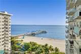 111 Pompano Beach Blvd - Photo 50