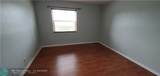 3040 16th Ave - Photo 14