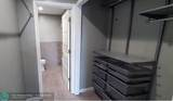3040 16th Ave - Photo 16