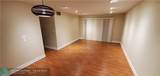 3040 16th Ave - Photo 2