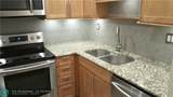 3040 16th Ave - Photo 5