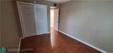 3040 16th Ave - Photo 9