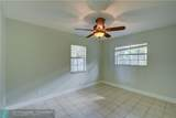 316 10th Ave - Photo 12