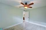 316 10th Ave - Photo 13