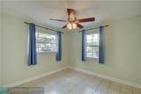 316 10th Ave - Photo 14