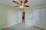 316 10th Ave - Photo 15