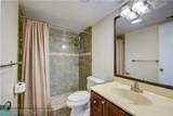 316 10th Ave - Photo 16