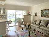745 19th Ave - Photo 4