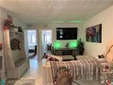 2660 8th Ave - Photo 11