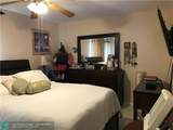 4706 6th Ave - Photo 11