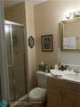 4706 6th Ave - Photo 13