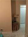 4706 6th Ave - Photo 14
