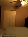 4706 6th Ave - Photo 17