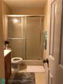 4706 6th Ave - Photo 21