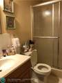 4706 6th Ave - Photo 23
