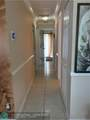 4706 6th Ave - Photo 24