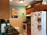4706 6th Ave - Photo 29