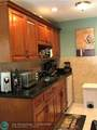4706 6th Ave - Photo 30