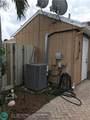 4706 6th Ave - Photo 8