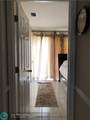 4706 6th Ave - Photo 9