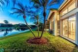 545 Coconut Cir - Photo 10