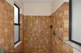 3801 15th Ave - Photo 44