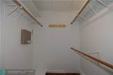 3801 15th Ave - Photo 45