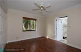 3801 15th Ave - Photo 46