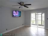 4127 88th Ave - Photo 3