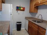 4127 88th Ave - Photo 4