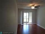 4127 88th Ave - Photo 5