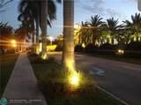 2404 Antigua Cir - Photo 62